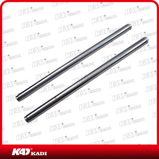 Motorcycle Shock Absorber Rods for Cg125/Cg150/CB125
