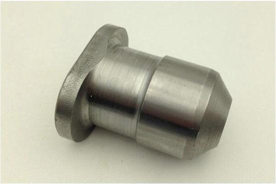 OEM Custom Precision Metal Machining Parts
