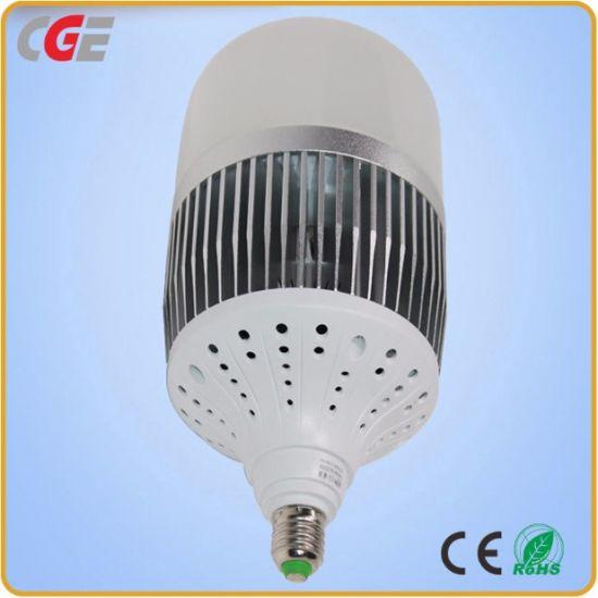 LED Bulb LED Light Bulb 30W/50W/70W/100W for Warehouse Industrial Lighting Indoor Light LED High Bay Light LED Light Lamp