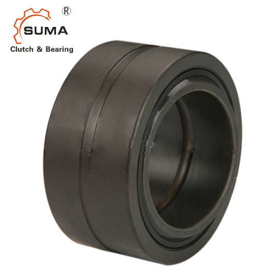 Gez Series Inch Size Lubricated Thrust Spherical Plain Bearing Supplier pictures & photos