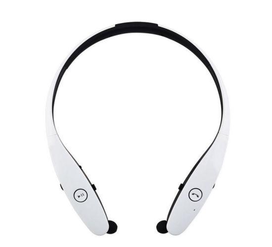 Fashion Hbs900 Bluetooth Headphone