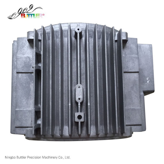 OEM Custom Metal Stamping Parts for Electronic Components