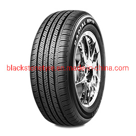 Golf Cart Wheels and Tires All Terrain SUV Winda Tyre