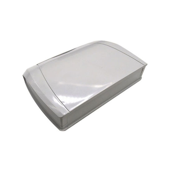 Small Plastic Box for Electronic Components pictures & photos