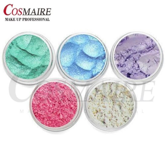 China Cosmaire Pearl Pigment Powder Wholesale for Soap Coloring ...