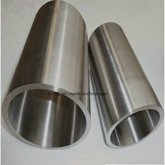 ASTM A335 Alloy Seamless Steel Pipe for Power Plant