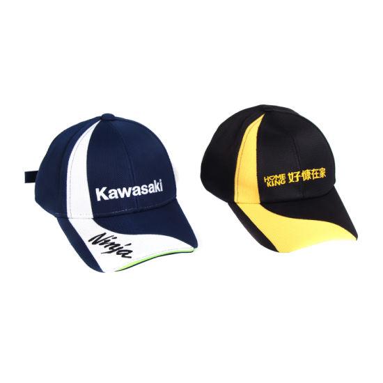 New Snapback/Baseball/Trucker/Sports/Leisure/Custom/Cotton/Fashion/Sunglasses /Era Cap
