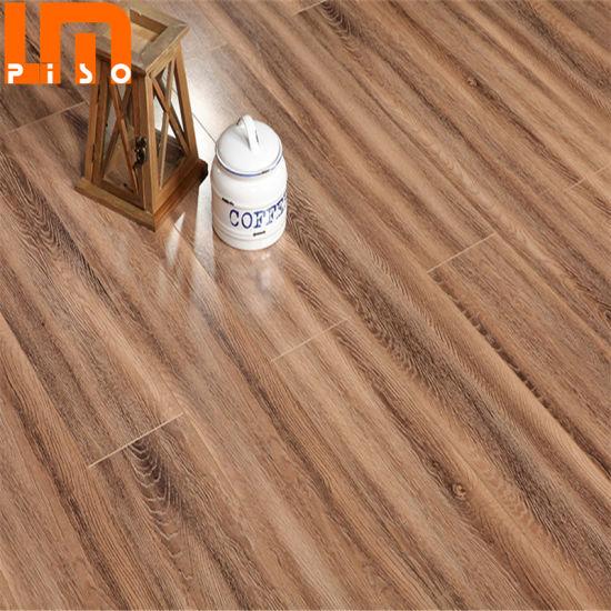 China 8mm Ac4 Class 32 Hdf Best, Best Deals On Laminate Flooring