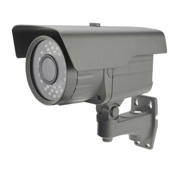 HD TVI CVI AHD ANALOG 1080P Long range 300ft IR Bullet Outdoor Camera 5-50mm
