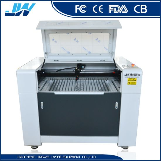 Hot Products Ce Certificate 6090 60W/80W/100W/130W