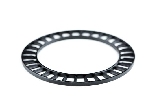 Thrust Needle Roller Bearing Cage for Bearings in Various Fields pictures & photos