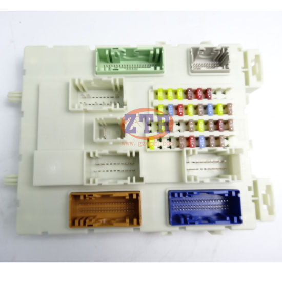 Automotive Fuse Junction Box on circuit breaker box, automotive wire connector kit, automotive battery box, automotive hose box, automotive filter box, automotive heater hose, automotive switch box, automotive antenna, automotive breaker box, automotive wiring box, automotive glove box, automotive relay box, automotive fuses and circuit breakers,