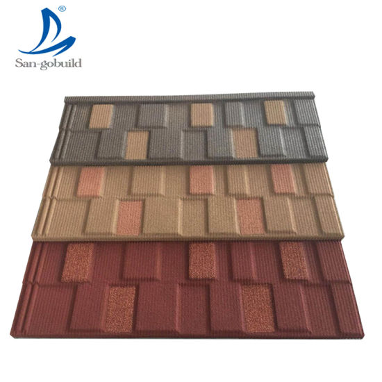 China Milano Stone Coated Metal Roof Online Shopping Color Coated Roofing Tile Color Roof Design Philippines China Milano Stone Coated Metal Roof Online Shopping Color Coated Roofing Tile