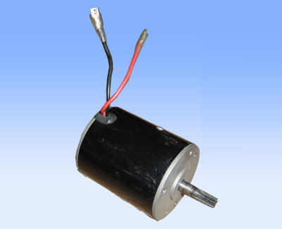 Recovery Safe Boat Winch Motor Accessory