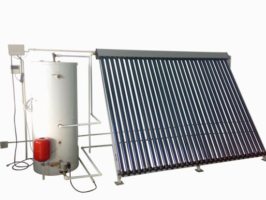 150L Calentadores Solar Collector
