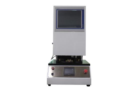 Jgh-910f Automatic Desktop Focusing Machine From China