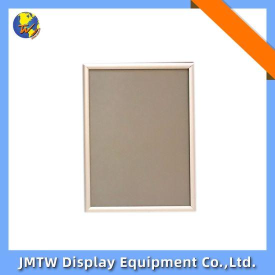 A1 Poster Frame Snap Aluminum Photo Frame