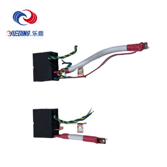 China Latching Relay Schematic Circuit, Latching Relay Wiring Diagram