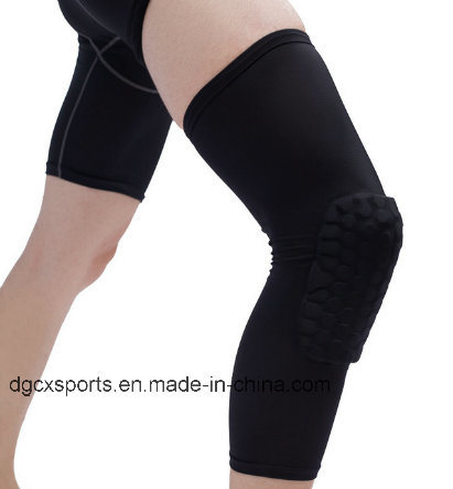 Punch Breathable Neoprene Patella Strap Knee Support pictures & photos