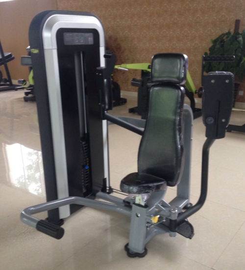 Excellent Bodytone Gym Equipment Jungle Machine 4-Stack (SC24) pictures & photos