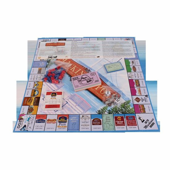 China Map Game.China Paper Children Wholesale Toy Card Map Board Game China Board
