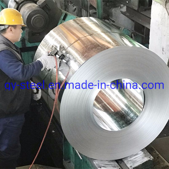 Hot Dipped Galvanized Steel Coil, Cold Rolled Steel Prices, Cold Rolled Steel Sheet Prices Prime