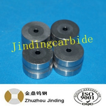 Various Tungsten Carbide Wire Drawing Dies or Electrical Wire Moulding pictures & photos