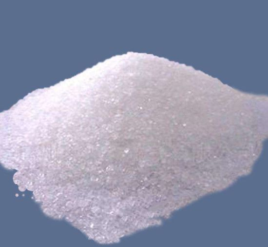 Trisodium Phosphate (TSP) with High Purity pictures & photos