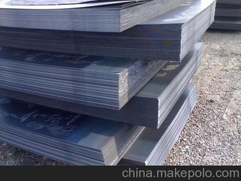 GB/T1299, 3cr3mo, Mould Steel Plates for Industry pictures & photos