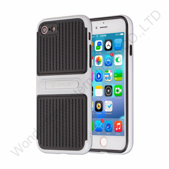 Shockproof Strong Protective Verus Case for iPhone 7plus