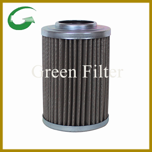 Hydraulic Filter Element with Trucks (1345904) pictures & photos