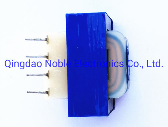 Ei 4117 Type UL Approved Low Frequency Low Profile Electrical Power Transformer Ei4117 Ei41