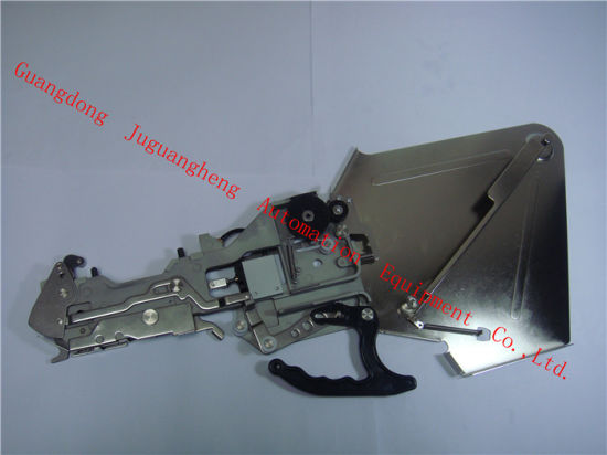 SMT YAMAHA Cl 12mm Feeder High Quality pictures & photos