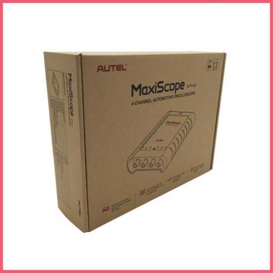 Large Corrugated Cardboard Shipping Carton Box Mailer Box Delivery Box