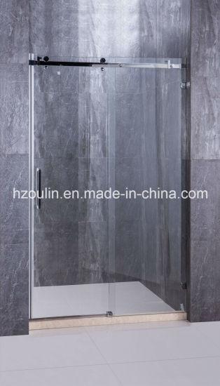 Modern Design Shower Cabin Shower Room Economic Price