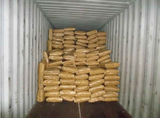 Ferrous Compound Amino Acid Chealted (glycine, methionine, lysine and so on) Fertilizer Grade pictures & photos