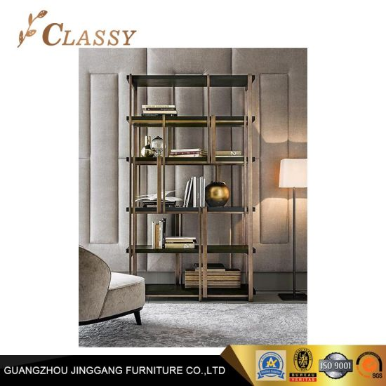 china wood living room furniture book shelf bookcase for sale rh jgclassy en made in china com white book shelves on sale small book shelves on sale