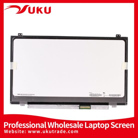 China 14 0 Laptop LED Screen Ltn140kt05 N140fge-La2 B140RW03