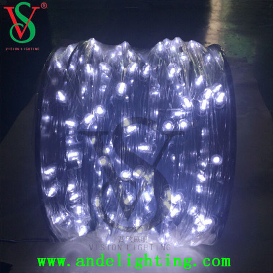12v low voltage led christmas waterproof decorative lights