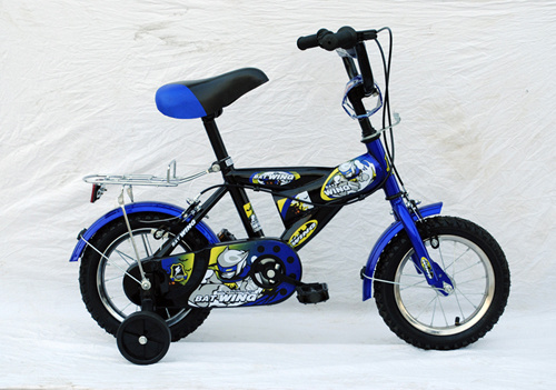 Chinese Manufacturer Export Baby Toys Baby Bike Kids Bike pictures & photos
