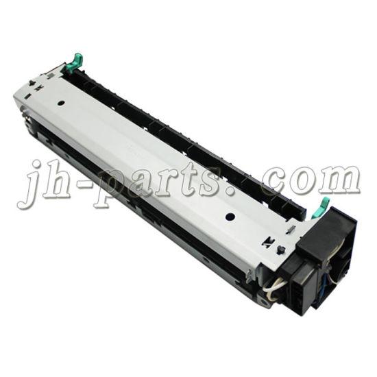 Rg5-7060-000 110V Rg5-7061-000 220V Laserjet 5100 Fuser Assembly /Fusor/Fuser Kit/ Fuser Unit/Fuser