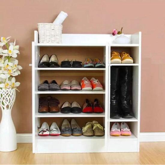 China Shoe Cabinet With Glass Door China Shoe Cabinet Shoe Rack