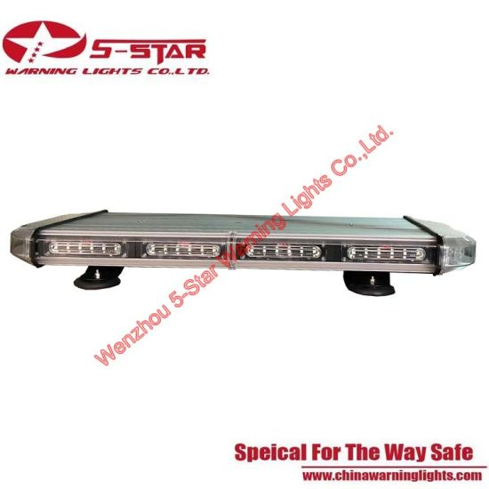 China 12v ece r65 police firefighting truck recovery led light bar 12v ece r65 police firefighting truck recovery led light bar police warning lightbar mozeypictures Image collections