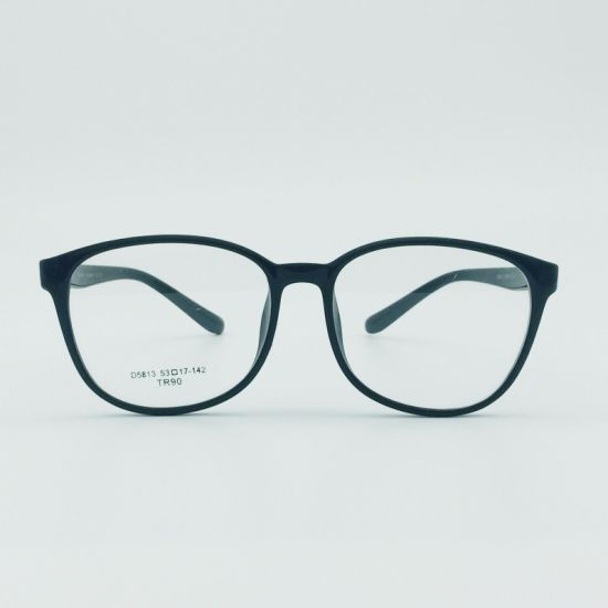 in Stock New Design Tr90 Optical Eyeglasses Frames pictures & photos
