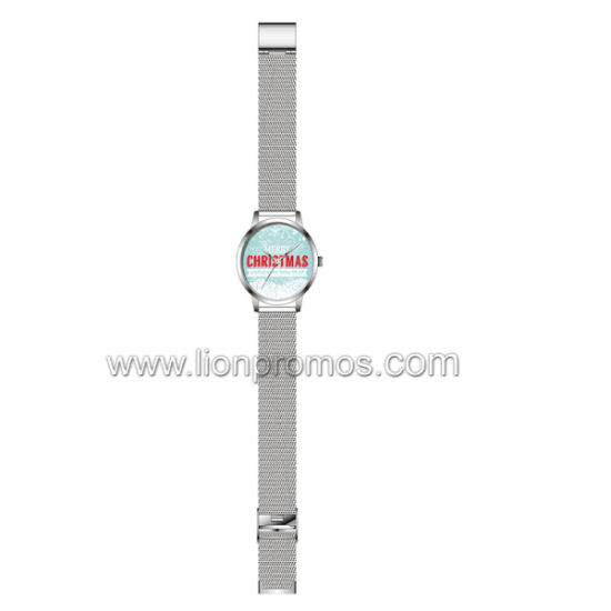 Elegant Lady Watch Christmas Seasoning Gift Women Wrist Watch pictures & photos
