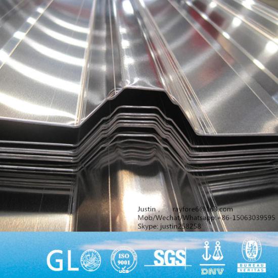 Galvanized Steel Prices Per Pound
