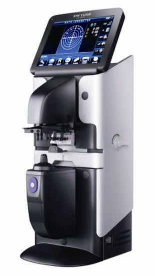 Latest Auto Lensmeter / Focimeter for Hot Sale