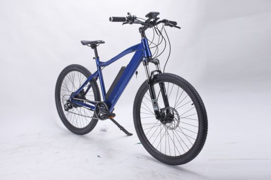 Factory Sell Cheaper Price Adults Mountain Bike Adults Bicycle