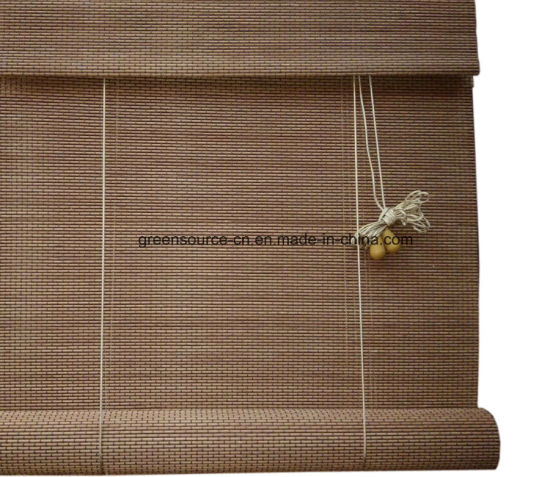 High Privacy Bamboo Curtains pictures & photos