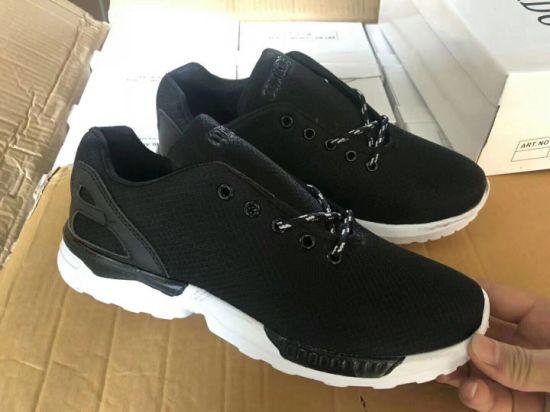 Men Sport Stock Shoes, Neaker Footwear Sports Running Shoes, Women/Ladies Sport Shoes. 10000pairs
